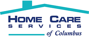 Home Care Services of Columbus - Service & Care Based Upon Compassion & Trust